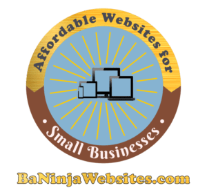 Affordable Websites for Small Businesses