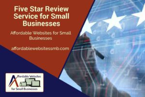 Five Star Review Service